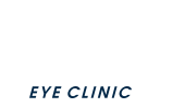 Eye clinic 'Troshev'